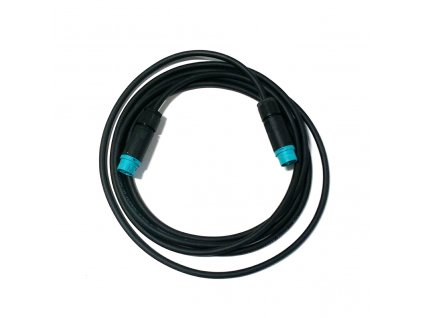 39018 sylvania dim connector cable for gro lux led linear
