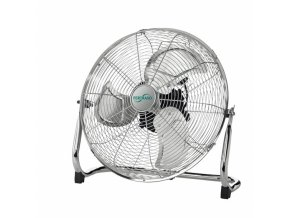 Cirkulační ventilátor One4Air podlahový - Ø30cm