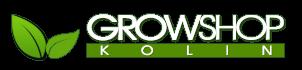 www.growshopkolin.cz