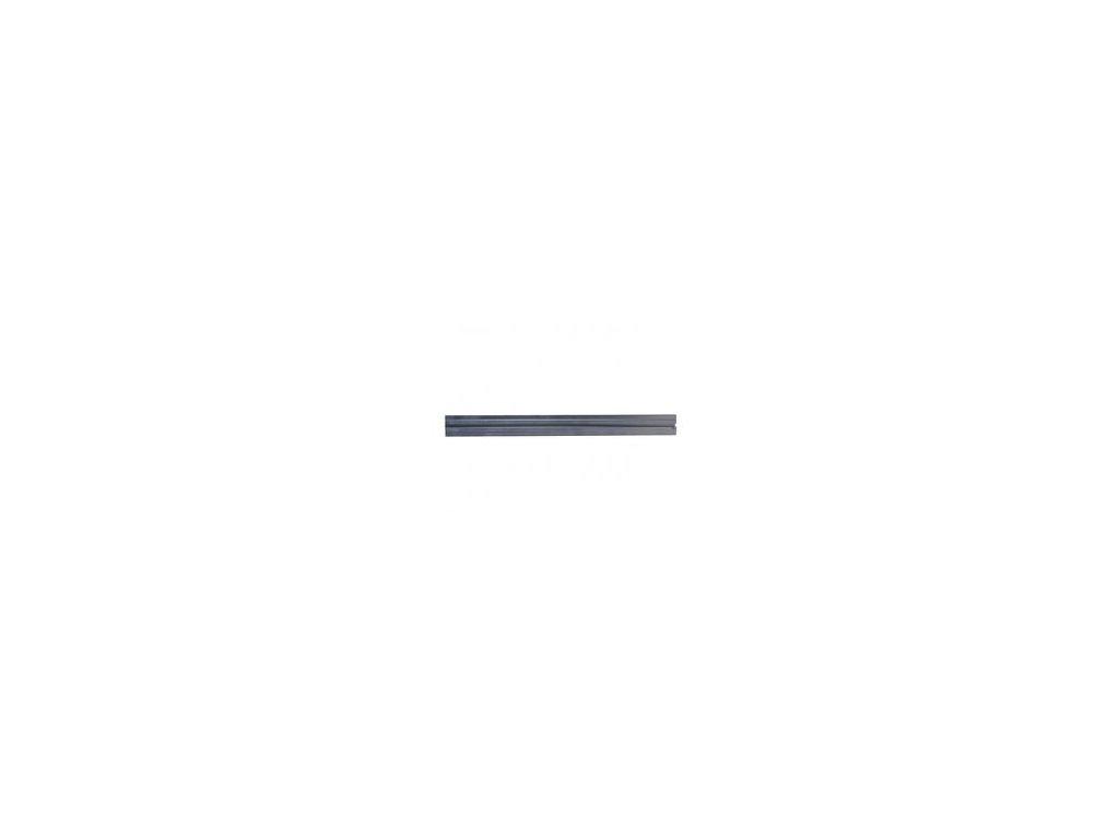 Kolejnice hliníková Lightrail, 0,9m