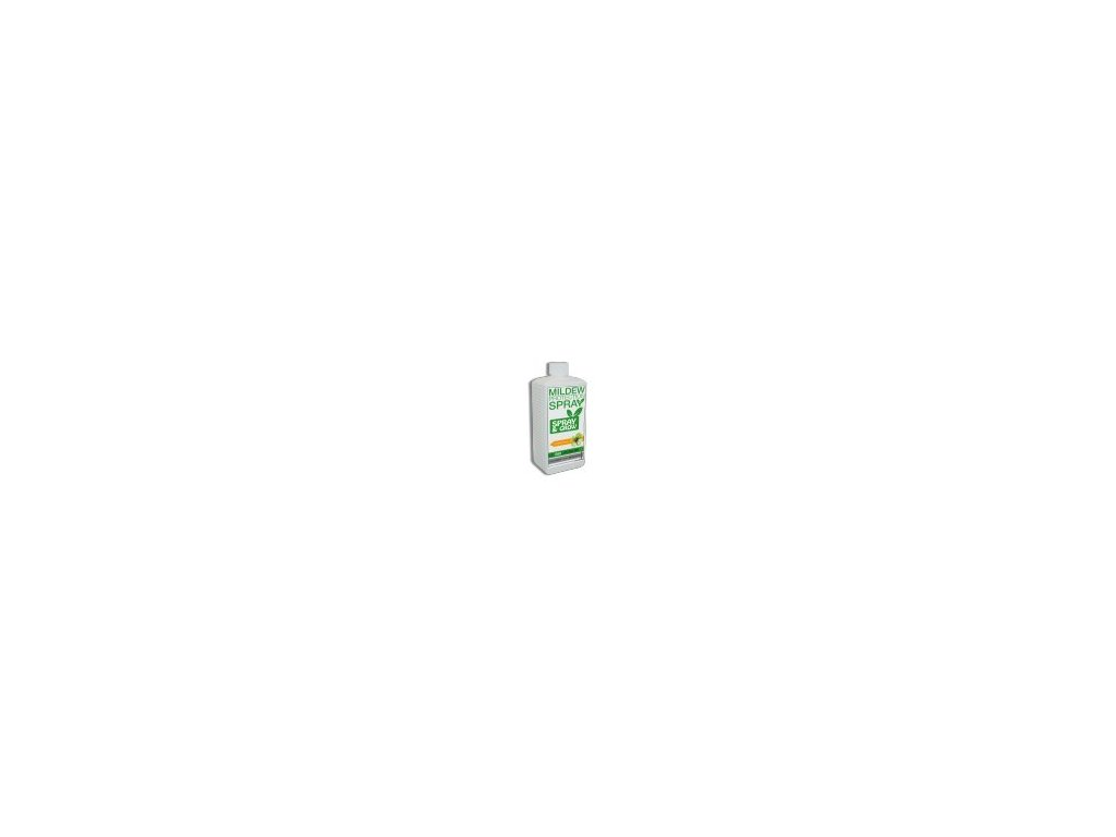 Spray and Grow Mildew, fungicid, 500ml