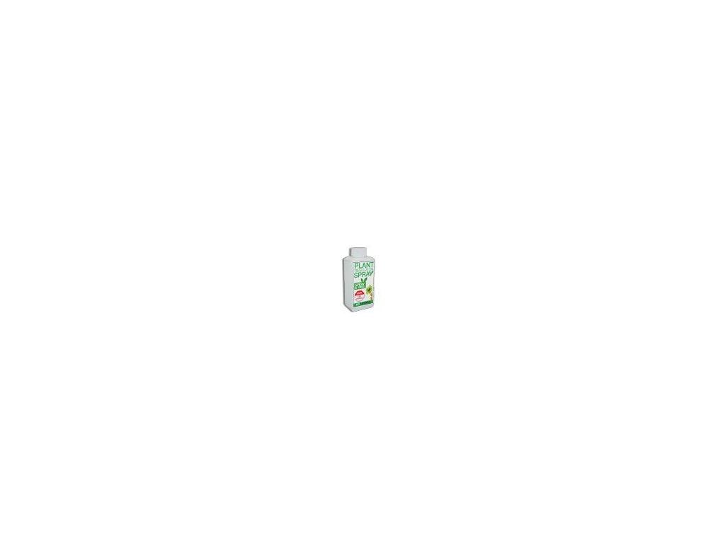 Spray and Grow regulátor - 100ml
