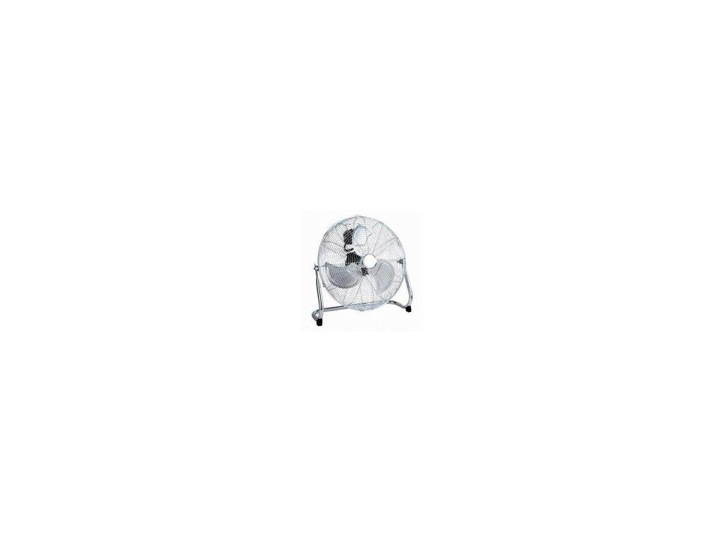 Ventilátor FANLINE podlahový, průměr 45cm