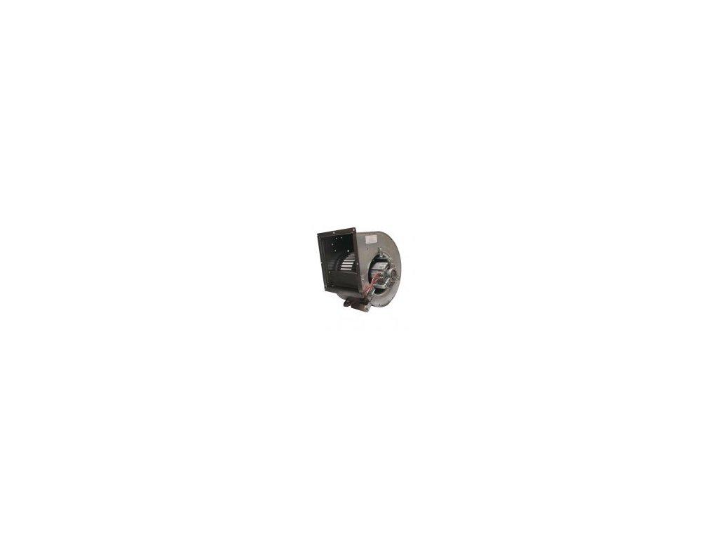 Ventilátor TORIN, 2500m3/h