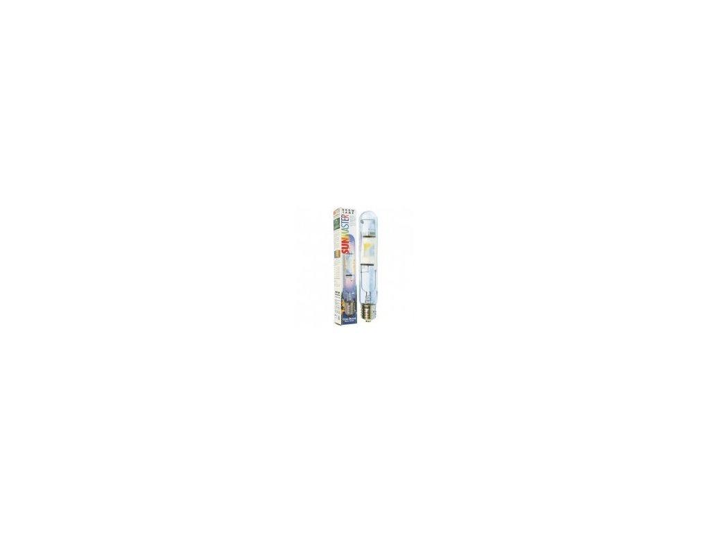 Výbojka SunMaster COOL 400W MH