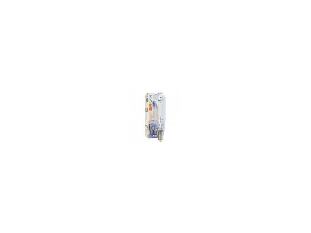 Výbojka SunMaster COOL 1000W MH