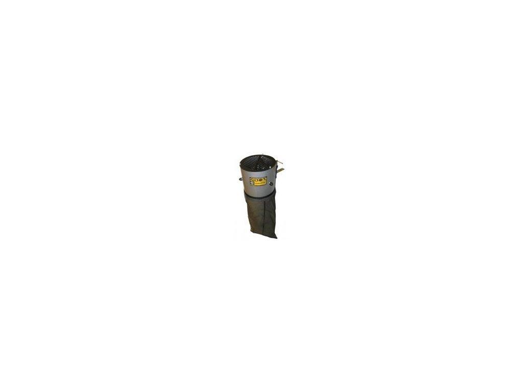 Střihač TRIMBOX (bez stolku)