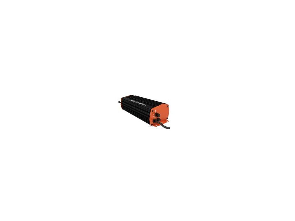 Elektronický předřadník GIB NXE 400W, 230V, bez IEC konektoru