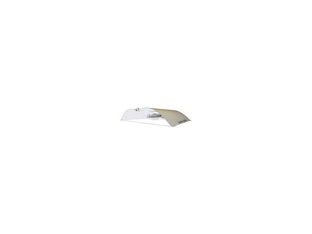 Stínidlo Adjust-A-Wing DEFENDER M, heatshield