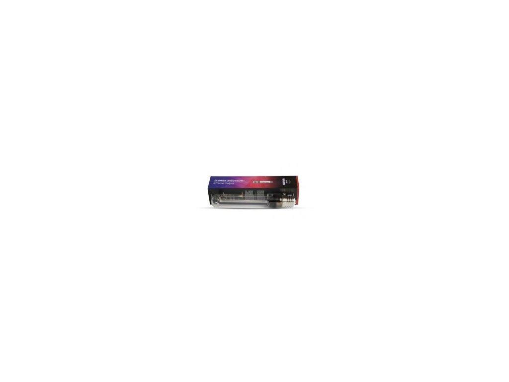 Výbojka GIB Lighting Flower Spectrum XTreme Output 600W HPS, 400V