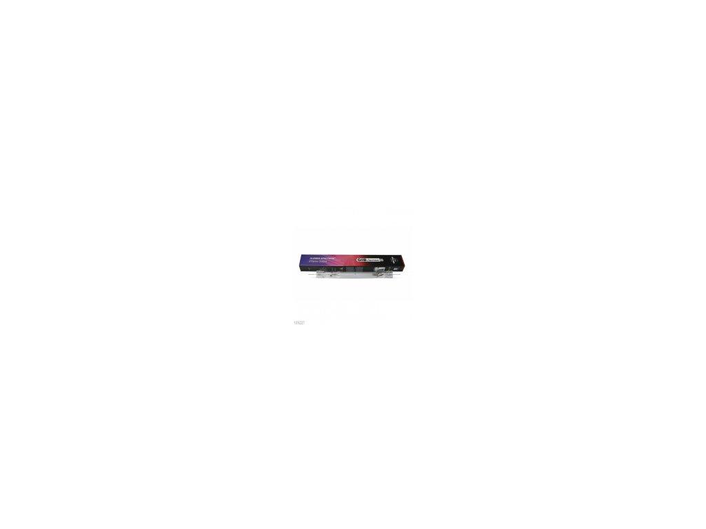 Výbojka GIB Lighting Flower Spectrum XTreme Output 1000W HPS DE, 400V