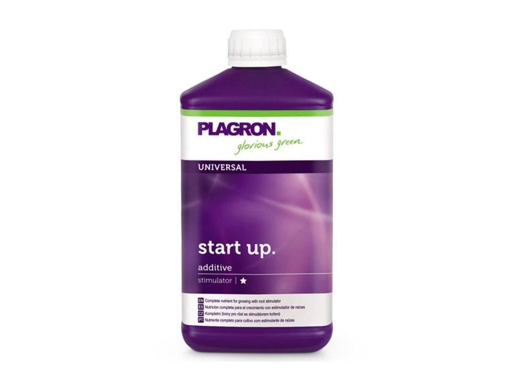Plagron Start Up, 250ml