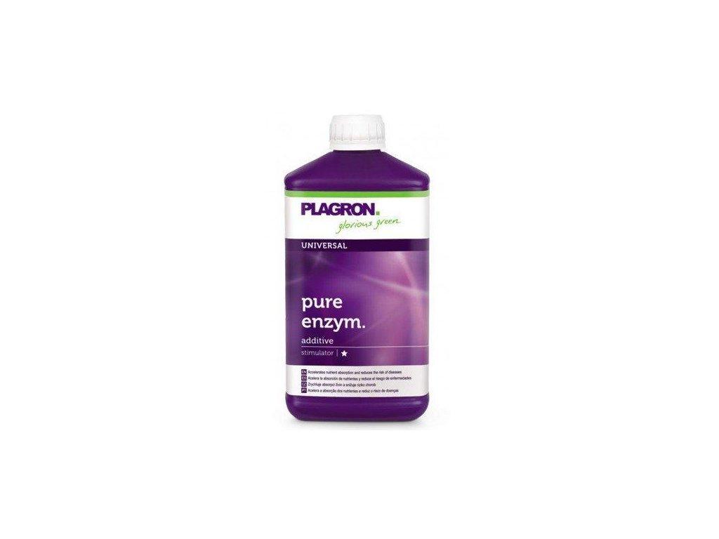 18997 1 plagron pure enzym 1l z1