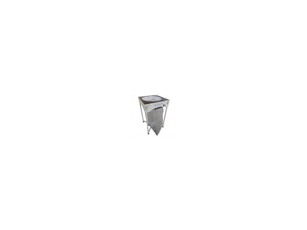 OK Leaf Trimmer - elektrický střihač