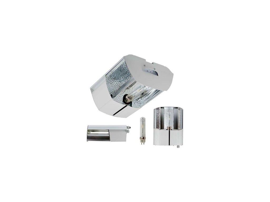 Papillon D-Light CMH 315W/230V - Complete Fixture