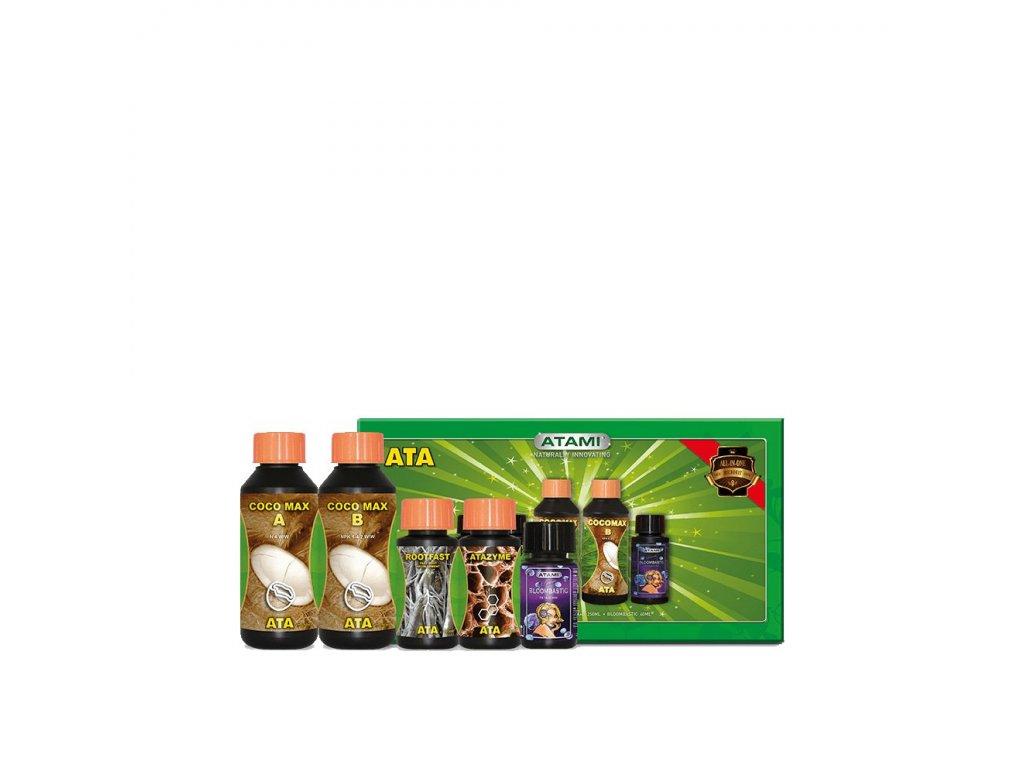 Micro Kit ATA Coco min