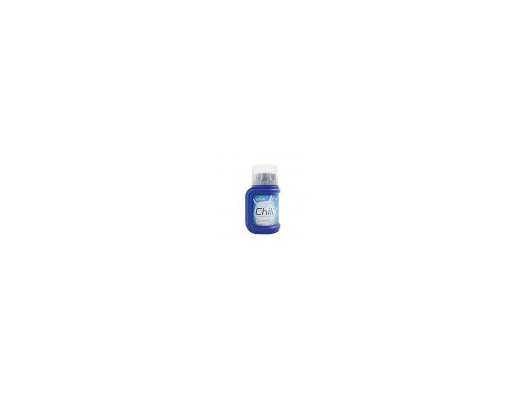 VitaLink Chill 250ml, biologický přípravek