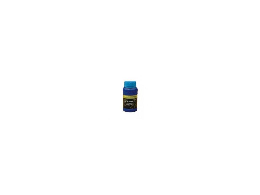 Kalibrovací roztok Essential VitaLink pH 7,01- 250ml