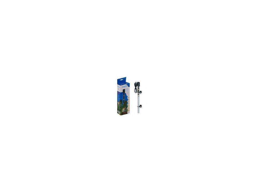 HAILEA topení do nádrže 300W WT-128