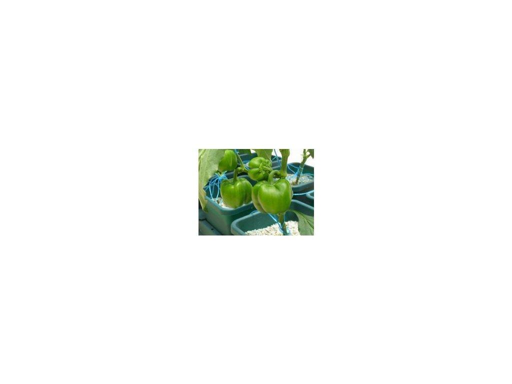 Autopot Easy2grow Kit se 20 květináči, bez Flexitank