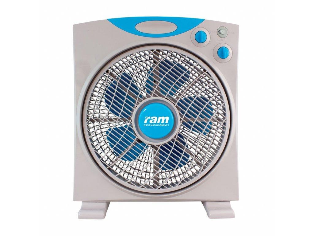 RAM ECO Fan OE 30cm