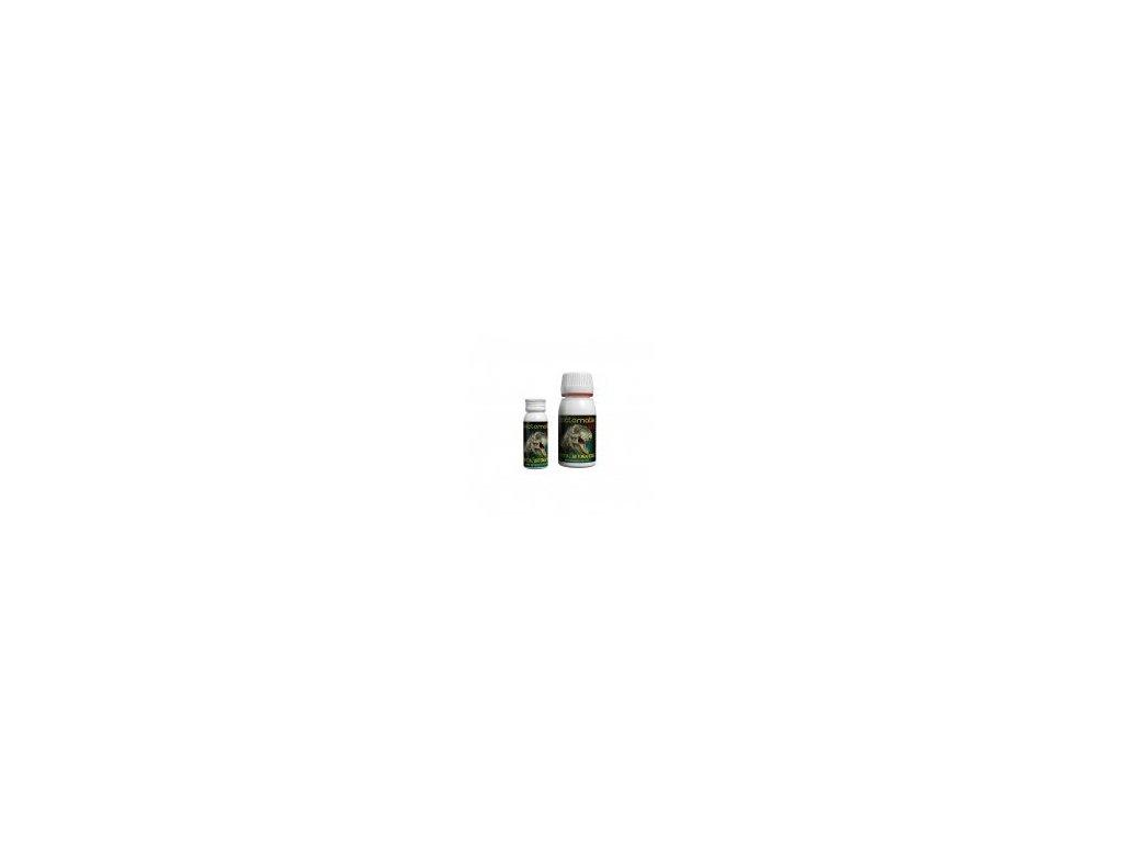 Bactomatik REX, organické hnojivo,  50g