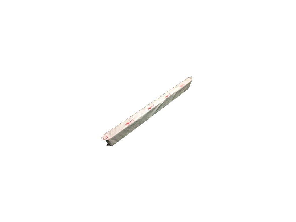 Bomat BIO Pěstební rohože 150x75x1000 mm