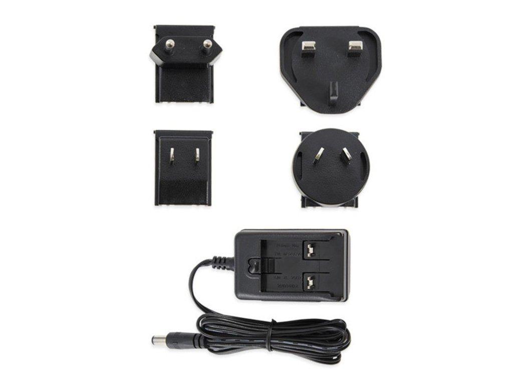 Bluelab Guardian Adapter