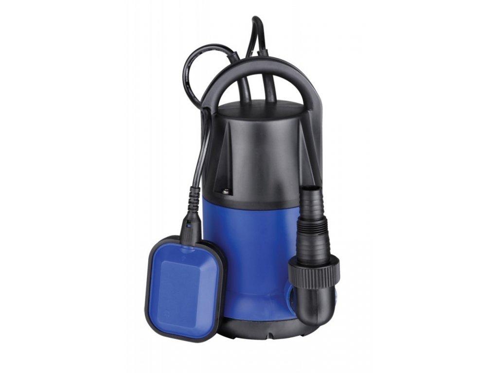 AquaKing Q5503 čerpadlo 11000 L/H