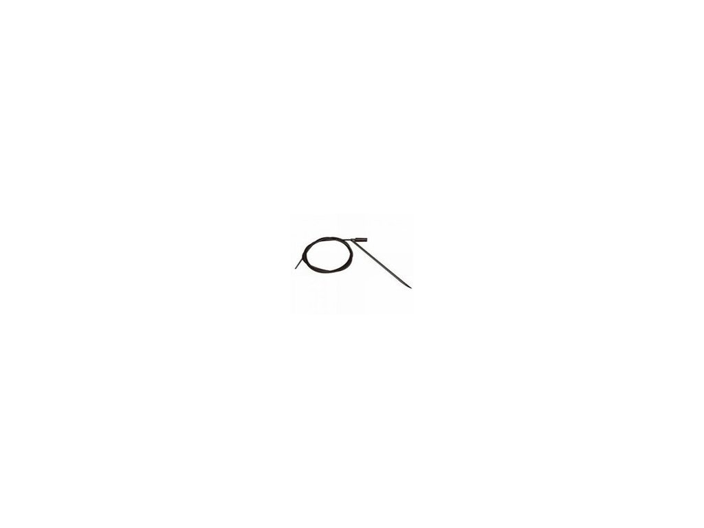 Irritec Jehla koncová H profil 45°