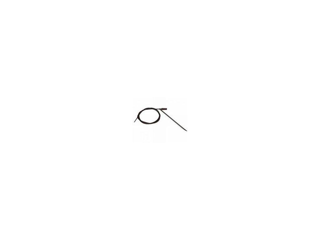 Irritec Jehla koncová * profil 45°