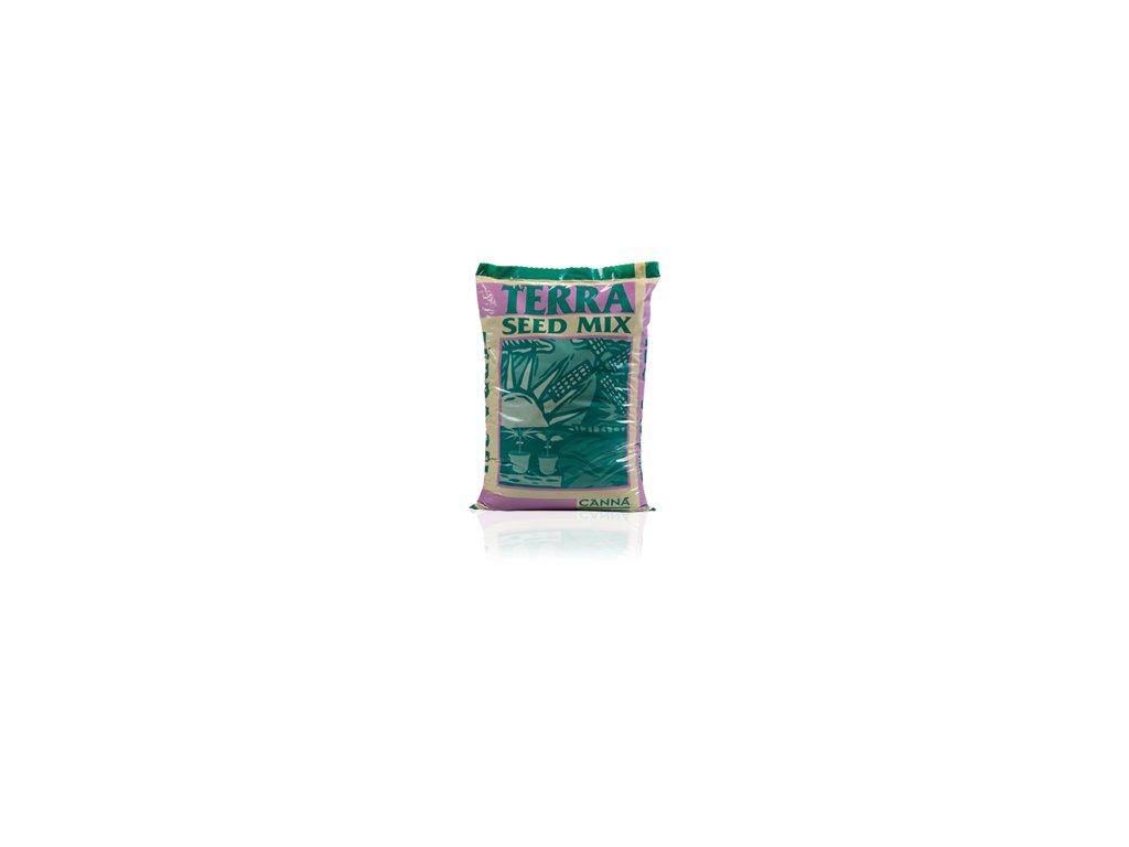 Canna Terra Seedmix, 25L