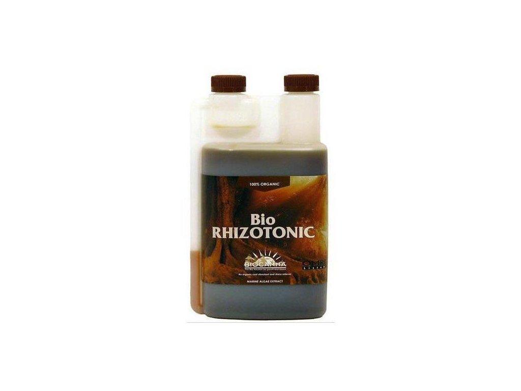 19190 1 canna bio rhizotonic 250ml z1