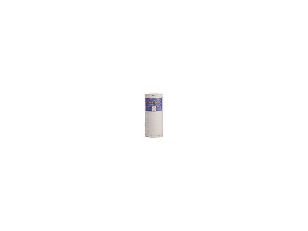Filtr CAN-Original 250, 1400-1700m3/h