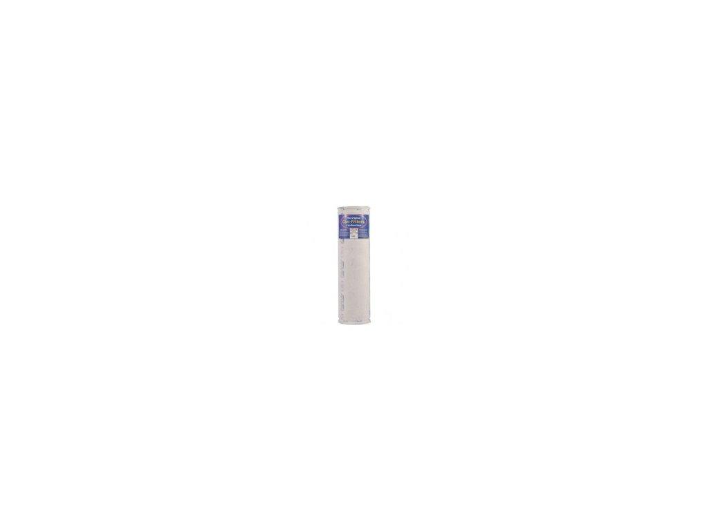Filtr CAN-Original 315, 2100-2400m3/h