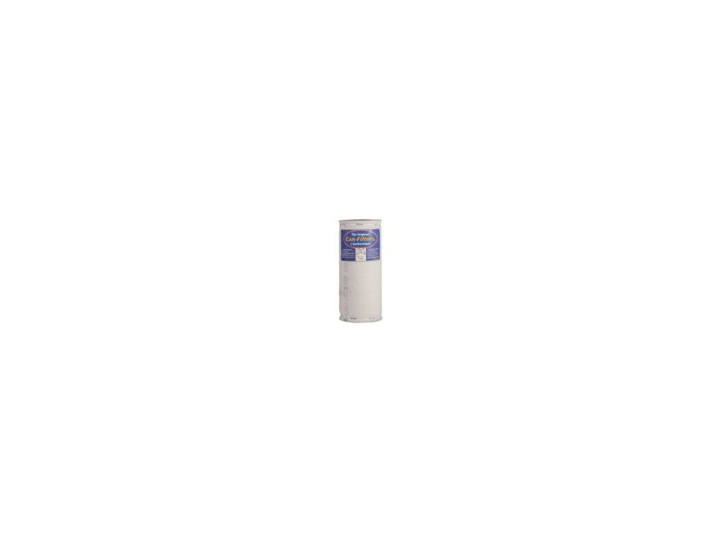 Filtr CAN-Original 200, 700-1000m3/h