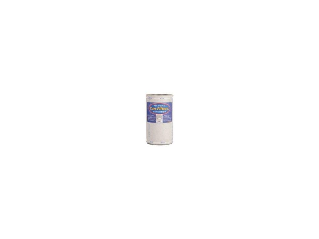 Filtr CAN-Original 250, 1000-1300m3/h