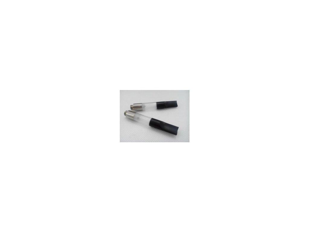 Prázdná kazeta pro O.penVape vaporizéry, 5ml