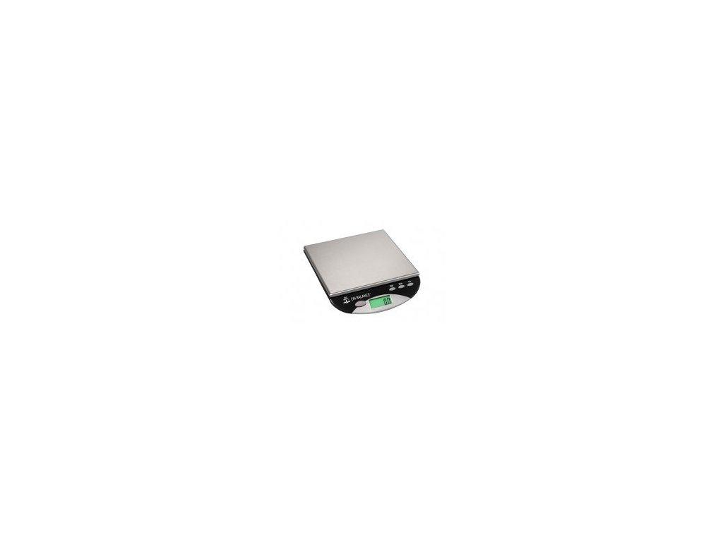 Stolní váha Compact Bench Scale 3000g/0,1g