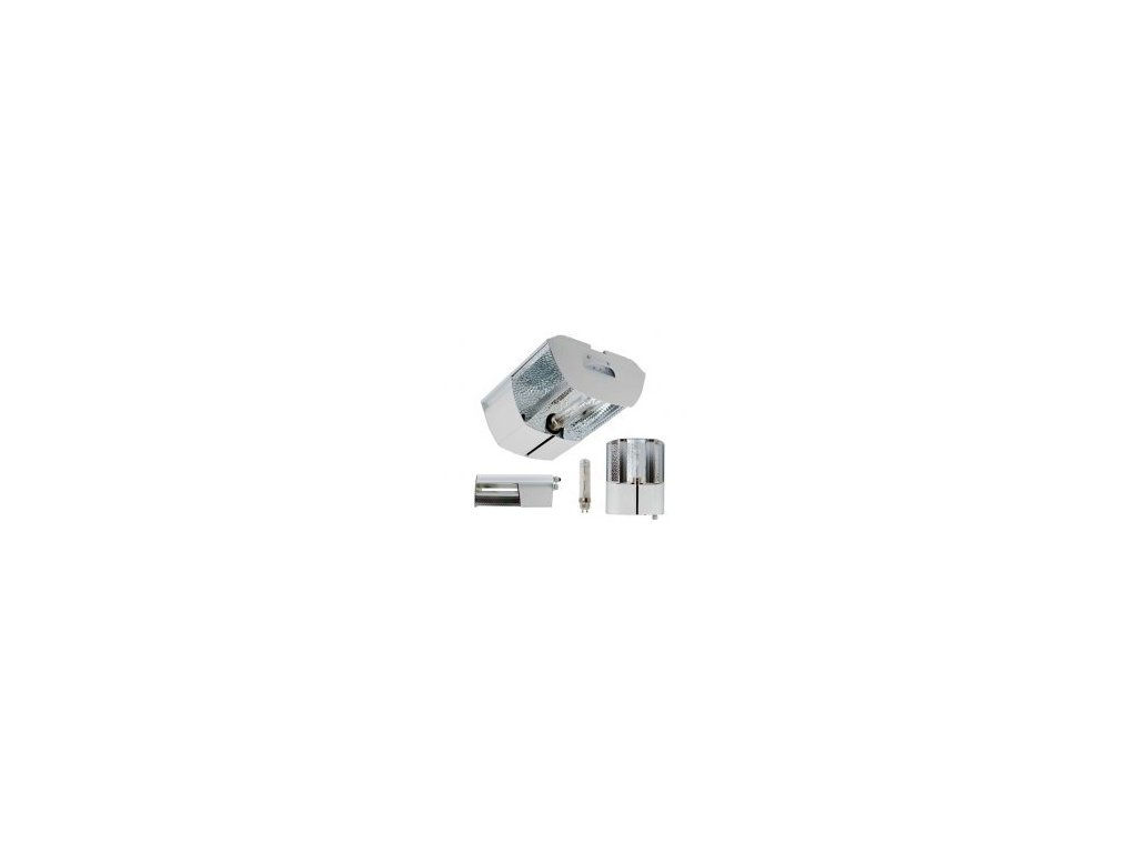 Complete Fixture Papillon D-Light CMH 315W, 230V