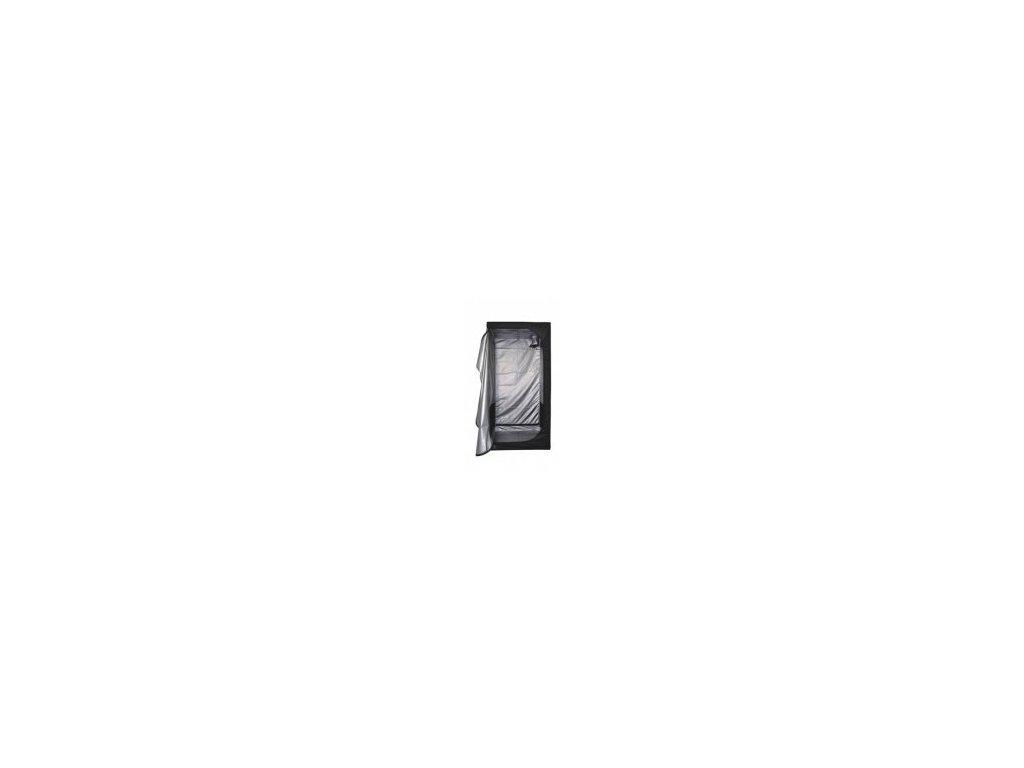 DARK DRYER R2.60, 90x90x180 cm \r\n