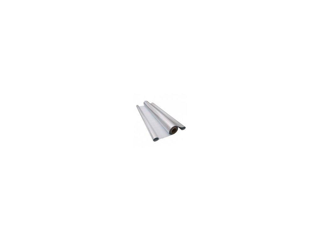 Diamantová fólie ECO, role 1,25x30m