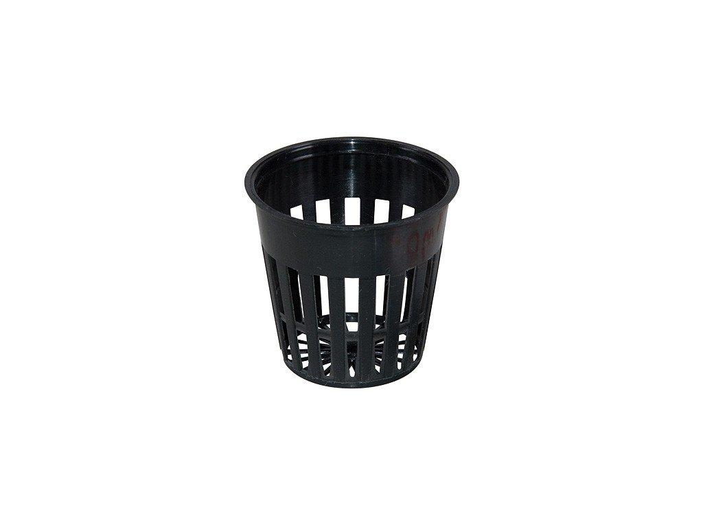 Hydroponický košík průměr 8cm