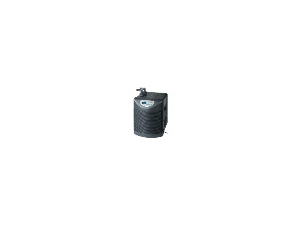 Chlazení do nádrže HAILEA HC-300A Chiller, 2500L/h