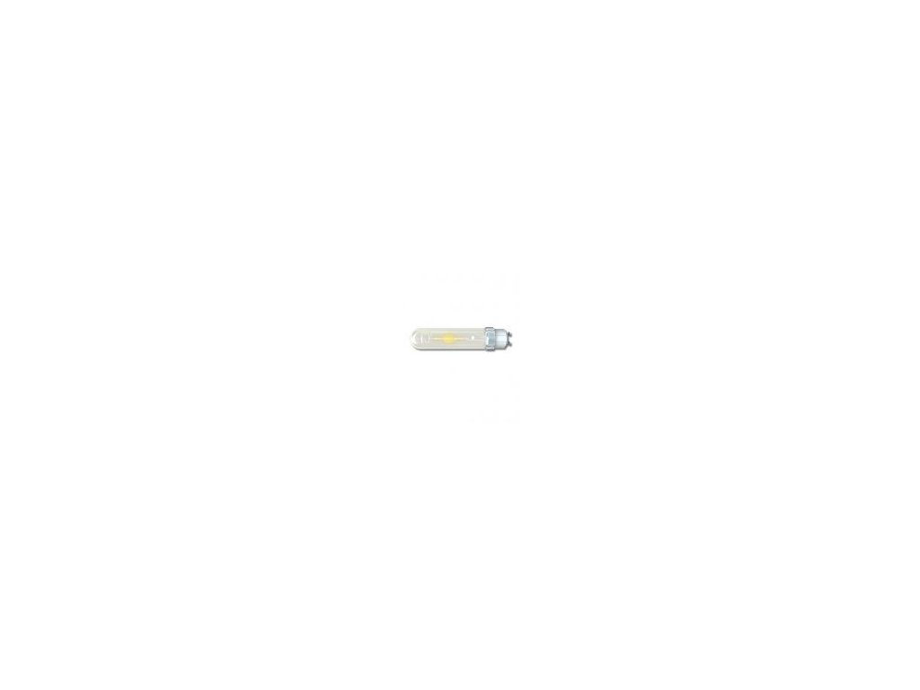 Výbojka SunPro Super GreenPower CMH 315W/930