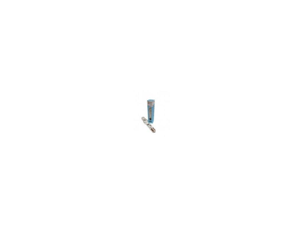Výbojka SunPro Super Grow 400W MH