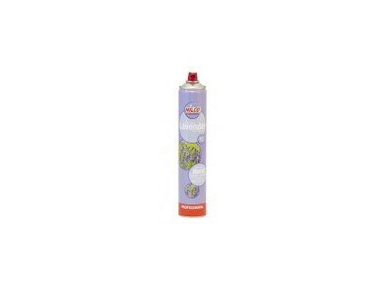 Sprej Nilco Powerfresh Lavender, 750ml