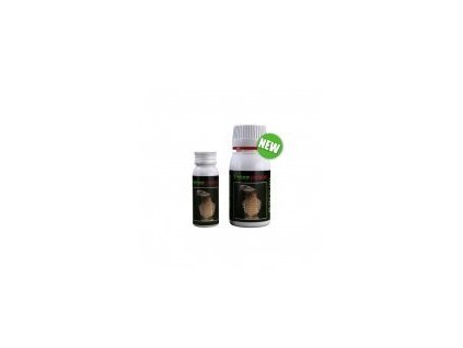Snake poison, organický stimulant, 60ml