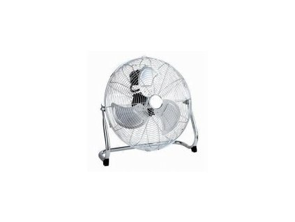 Ventilátor FANLINE podlahový, průměr 40cm