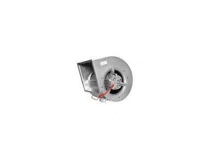 Ventilátor TORIN, 475m3/h